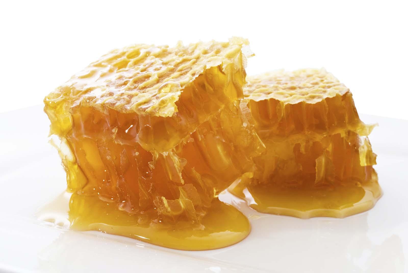 royal jelly health benefits