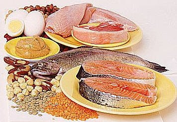 Which Vitamin B6 Benefits Effect You Most?
