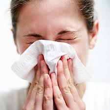 immune system problems
